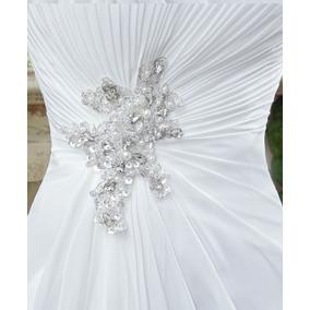 4340eaea0b Vestidos de novia en mercado libre mexico – Vestidos baratos