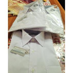 Camisas Julio Zelman Talle 36 Nuevas,sin Uso,en Bolsa