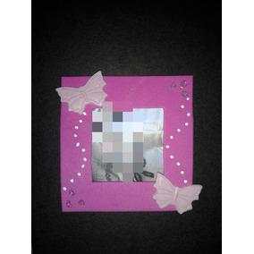 b8f68fb8390 Souvenirs En Goma Eva Y Porcelana Fría