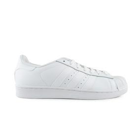 9e4caa80dae tenis adidas concha blancos 2018 adidas zapatillas spain!
