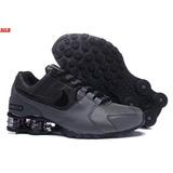 Nike Air Max Por Encargue