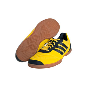 Chuteira Adidas Top Sala X Outras Marcas - Chuteiras no Mercado ... 1c314a86c4e48