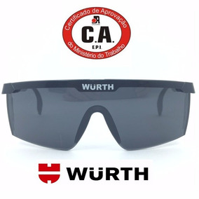 7533d48f0b1ce Óculos De Segurançaallprot - Acessórios para Veículos no Mercado ...