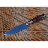 Cuchillo Artesanal Ricca