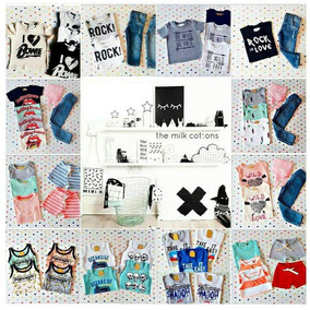 Tienda de ropa online argentina