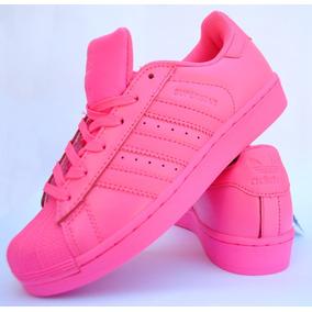 d22e13abe16b3 55be1 675ba  denmark zapatillas adidas superstar cuero colores 096ce 3290b