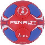 Bola Mini Handebol - Bolas Profissionáis em São Paulo de Futebol no ... 68bceaefac786