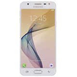 Samsung J5 Prime Ss Blanco