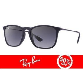 Rayban Original Rb 3358 Rb - Óculos con Mercado Envios no Mercado ... fc8448b941fa