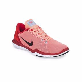 Zapatillas Nike Running Flex Supreme