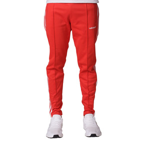 Pants adidas Originals Hombre Br2213 Dancing Originals
