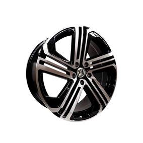 Llanta Volkswagen Golf R400 (5156) Rodado 18x8.0