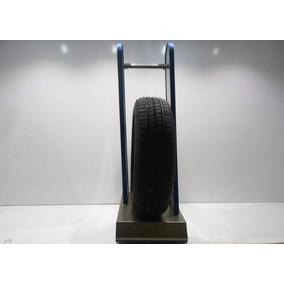 Pneu Pirelli 175/70r14 - Apr601307brpi - Gol G4, G5, G6, Sav
