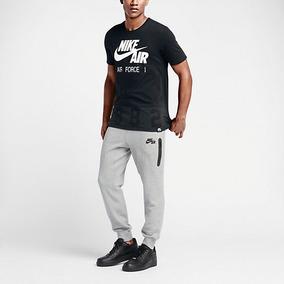 fc2178af47 Nike Air Force Amarelo - Camisetas Manga Curta Masculinas no Mercado ...