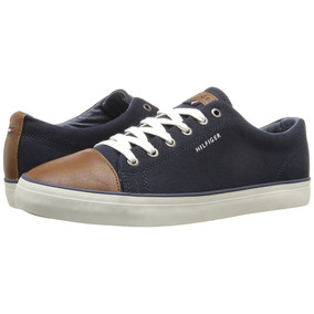 Tenis Tommy Hilfiger Casuales