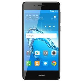 Celular Huawei P9 Lite Smart Con Garantía Oficial