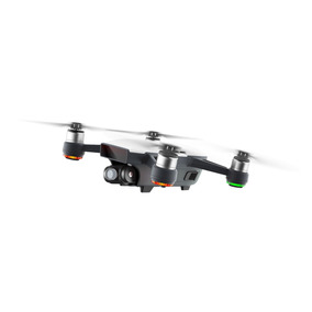 Drone Spark (solo Drone Sin Control) - Tienda Oficial Dji