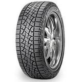 Cubierta Pirelli 205/65 Hr15 Scorpion Atr