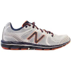 new balance m590 running