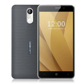 Celular Leagoo M5 Plus 2gb, 16gb