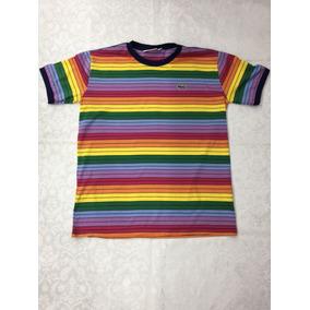 Camisa Manga Curta Tamanho P Femininas em São Bernardo do Campo no ... 1425c91c70