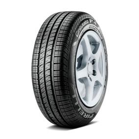 Cubierta 175/70/14 Pirelli P4 Balanceada Neumáticos Mileban