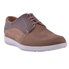 Zapato Hombre Swiss Army Hombre Zapato Michoacan Zapatos en Mercado Libre México d8e421