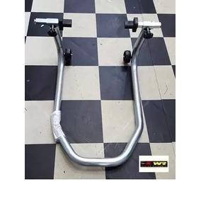 Cavalete Suspensão Traseira Para Balança