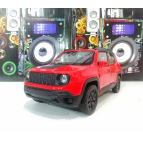 Carroceria Mini Jeep Vehiculos En Miniatura En Mercado Libre Argentina