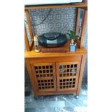 Muebles Para Cocina Economica Usados - Muebles para Cocina, Usado en ...