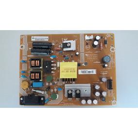 Fuente 715g7801-p01-w06-0h2h Led Lg Smart 32