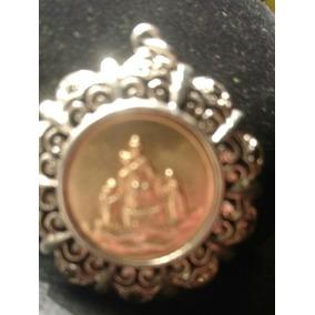 7623b1bf0d6a Oro Antiguo - Joyas y Relojes Antiguos en Campana en Mercado Libre ...