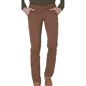 5dc29994af Pantalones De Casuales De Hombre - Pantalones para Hombre en Mercado ...