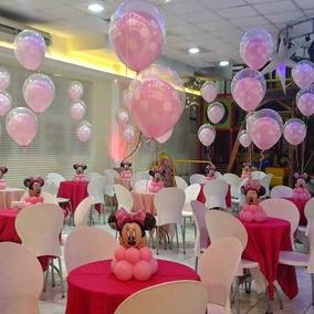 Decoracion De Salones Para Fiestas en Mercado Libre Mxico