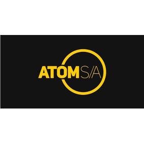 6 Cursos Atom Para Day Trade + 8 Brindes Especiais