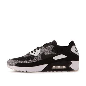 Nike Air y Max 90 Ultra Black/white Ropa y Air Accesorios en Mercado 2a8d80