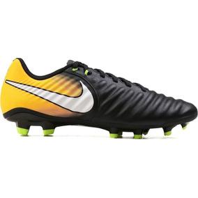 7ed5e85cff45a Rebaja! Bonitos Zapatos De Piel Crz No Nike Levis Cat en Mercado ...