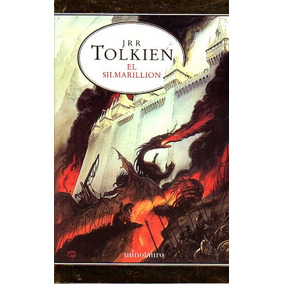 El Silmarillion / J R R Tolkien