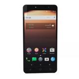 Celular Libre Alcatel A3 Xl 9008a - Pacman