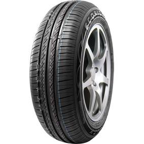 Cubiertas Neumáticos Infinity 165/70 R13 79t Ecopioneer