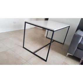 Silestone Precio M2 - Muebles de Cocina en Mercado Libre Argentina