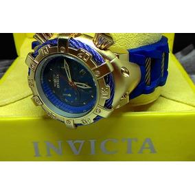 951722d8341 Relógio Invicta Usado Barato - Relógios De Pulso