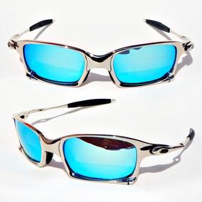 Oculos X Squared Polarizado Todas As Cores Menor Preço Do Ml ... 41479739fe