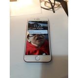 Iphone 7 Red Edicion Limitada 128g. Libre