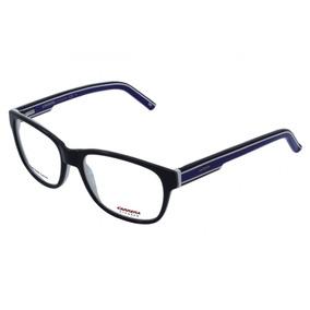 Armação Oculos - Armações de Óculos em Santa Catarina no Mercado ... 93d1e0eb6f