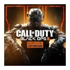 Ps3 Call Of Duty Black Ops 3 Em Português + Black Ops 1