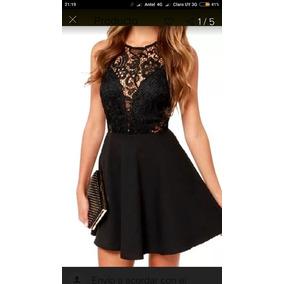 Vestidos para mujer de fiesta cortos