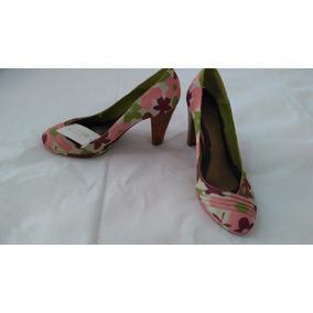 c192647a85a 24 México Libre Talle Zapatos Mujer Mercado En Zara 8EqvRv. +TDP ·  Televisión. DirectosNegras Zapatos Zara Sandalias Plataformas Mecanse  Vestidos UYq4wx5w