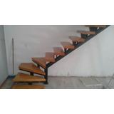 Escalones De Madera Para Escaleras De Interior Herramientas y