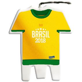 Camisa Supergasbras Ar Livre Malabares Festas Em Capital Zona Norte ... 2569b8d8d8136